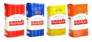 amanda-zestaw-yerba-mate