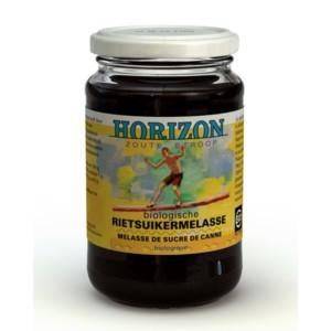 Melasa z Trzciny Cukrowej Bio 450g Horizon