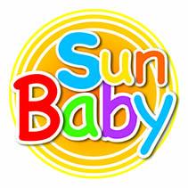 LOGO_SunBaby copy